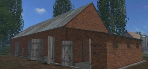 barn-with-shelter-v1-0_1