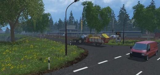 coastisland-v1-01-landgewinn_21