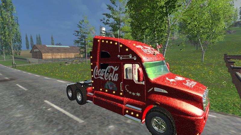 coca-cola-christmas-truck-v1-0_1