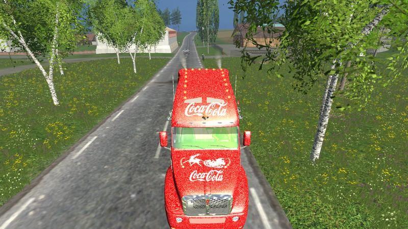 coca-cola-christmas-truck-v1-0_3