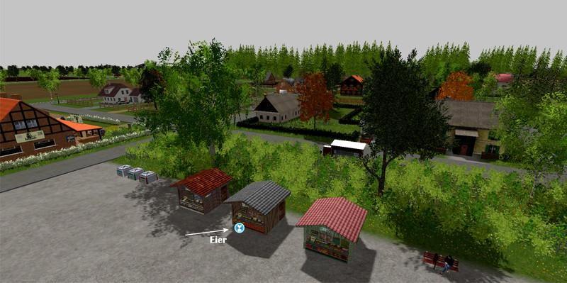 farm-lindenthal-v2-2-aktuell_1