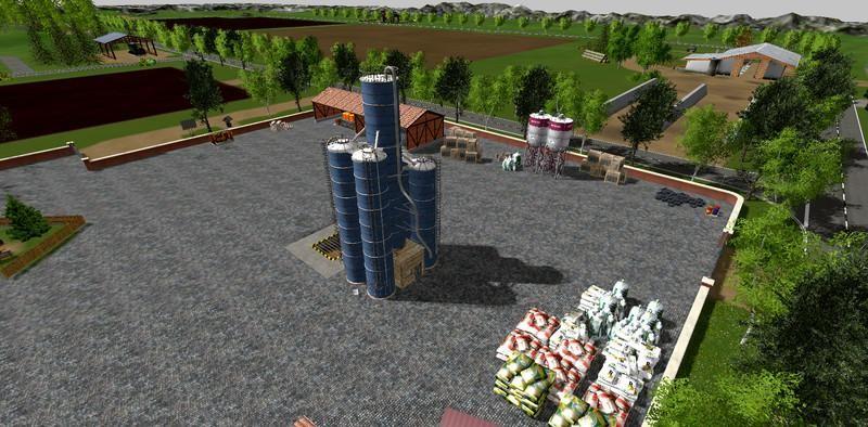 farm-lindenthal-v2-2-aktuell_6