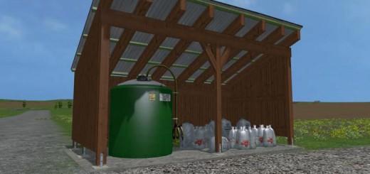 fertilizer-warehouse-v1-0_2