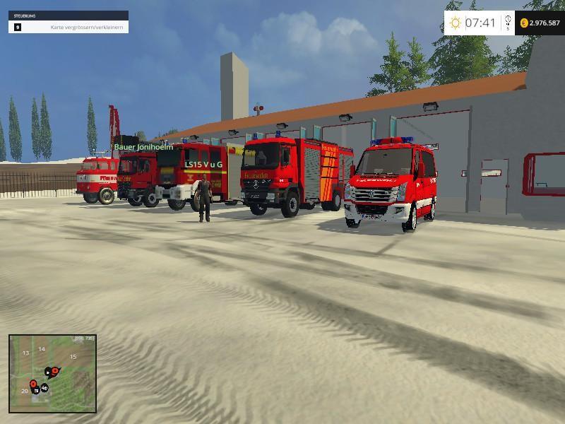 firemen-bjorn-holm-winter-v1-0_1
