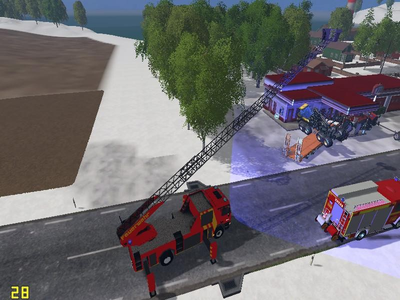 firemen-bjorn-holm-winter-v1-0_3