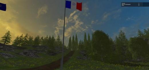 flag-france-v1-0_1