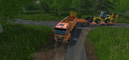 fliegl-transport-pack-v1-5_1