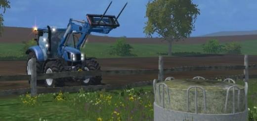 fressgitter-with-hay-bales-v1-0_3