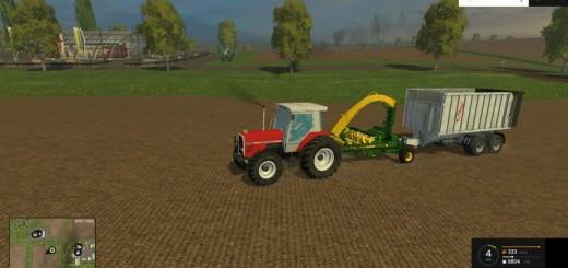 jd-3765-trailed-forage-harvester-v2-0_1