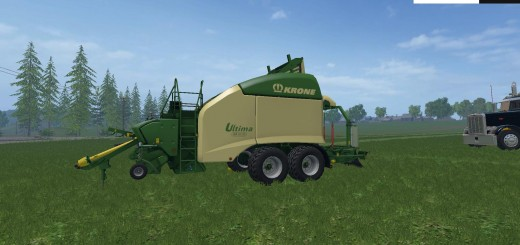 krone-ultima-cf155xc-1-4-bale-reworked-v1_1.png