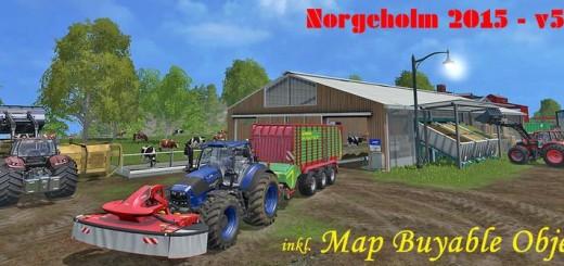 norge-holm-v5-0-soilmod-gmk-mod-mbo_1