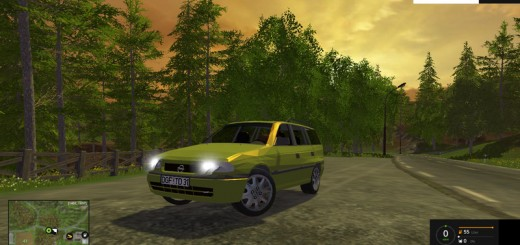 opel-astra-f-cool-motion3
