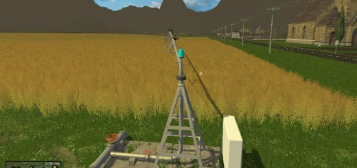 pivot-irrigation-v1_2