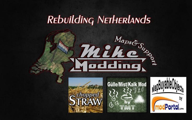rebuilding-netherlands-v1-1_1
