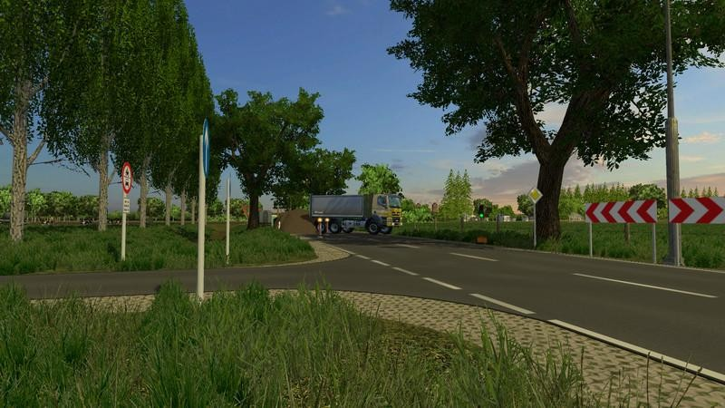 rebuilding-netherlands-v1-1_13