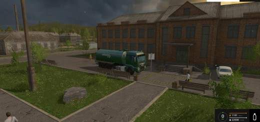 sosnovka-storage-addon-deluxe-2-0_12.png