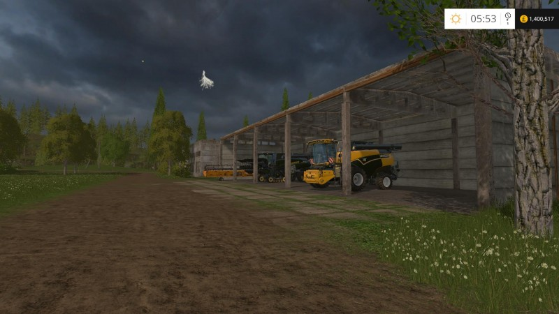 sosnovka-storage-addon-deluxe-2-0_2.png