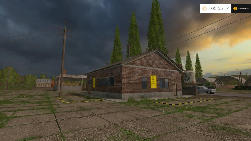 sosnovka-storage-addon-deluxe-2-0_5.png