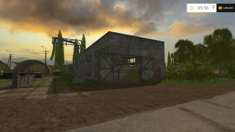 sosnovka-storage-addon-deluxe-2-0_6.png