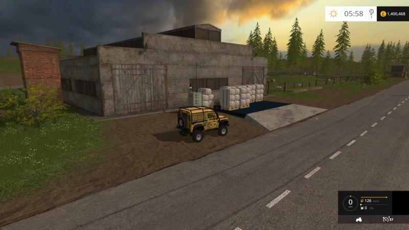 sosnovka-storage-addon-deluxe-2-0_8.png