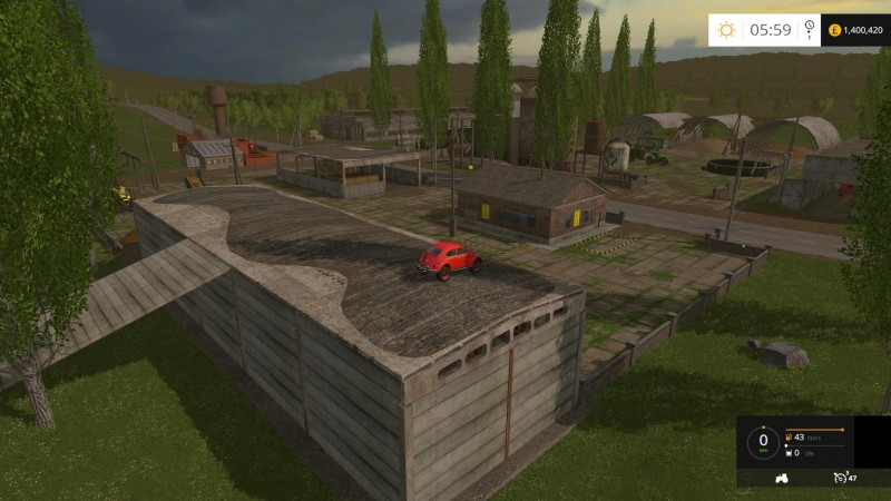 sosnovka-storage-addon-deluxe-2-0_9.png