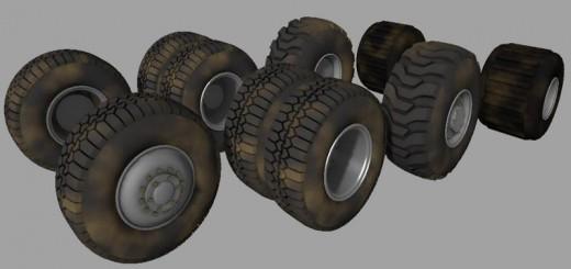 tires-pack-v1-0-wsb_1