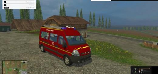 vtuvtp-sapeurs-pompiers-1-0_1