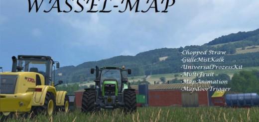 wassel-map-v1-5_1