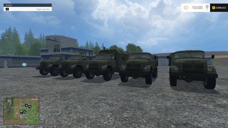 zil-131-pack-updated-v1-0_1