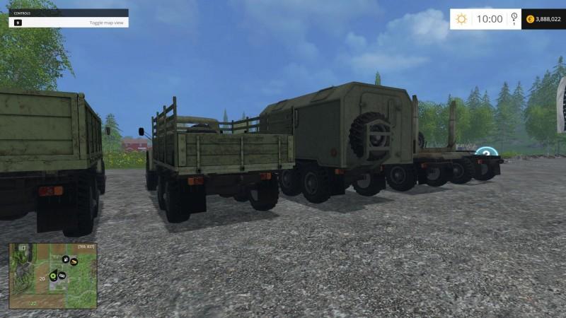 zil-131-pack-updated-v1-0_6