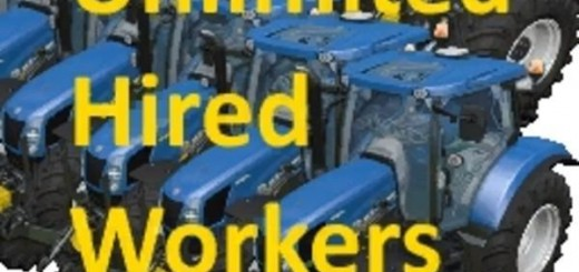 1449065515_unlimited-mp-hired-workers-v1-0_1