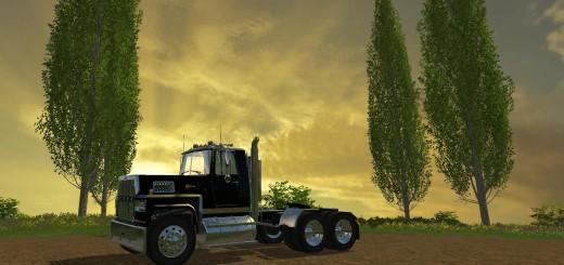 1449230306_black-ford-l9000-1-1_1