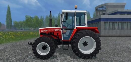 1449257738_steyr-8090-sk2-normal-v1-0_4