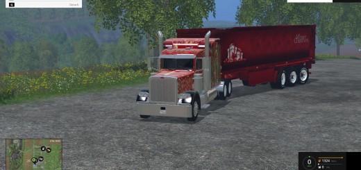 1449313441_peterbilt-388-trailer-x-mass-edition_3