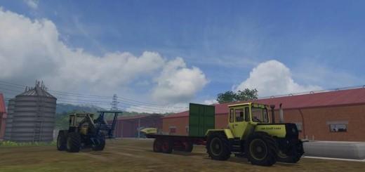 1449601175_eigenbau-ballenwagen