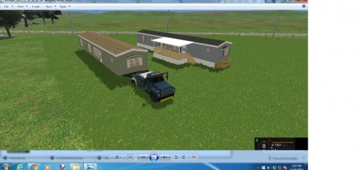 1449780520_mobile-home-and-toter-pack_1