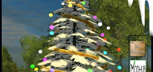 1450308745_placeablechristmastreels15-2-0-tfsgroup_1
