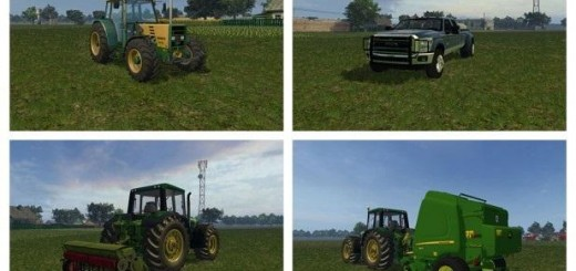 1450453236_fs15-mods-pack-v1-617×463