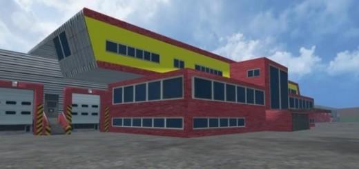 1450734845_logistics-center-v1-0_1-768×300