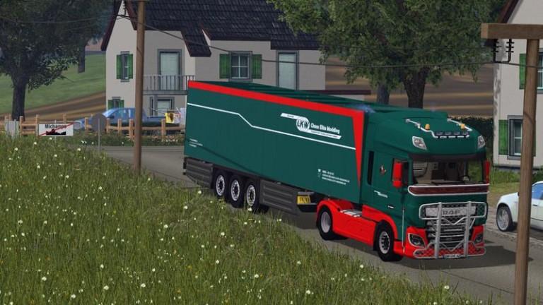 1450811247_schmitz-cargobull-s-ko-cool-und-s-cs-1-768x432