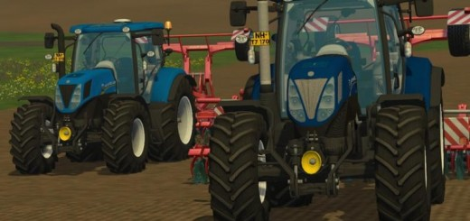 1451232096_new-holland-t7-170-pack-768×432