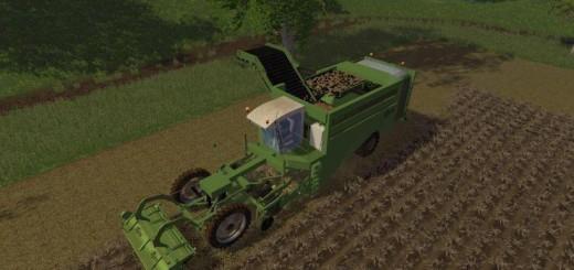 1451328789_avr-puma-potato-harverster