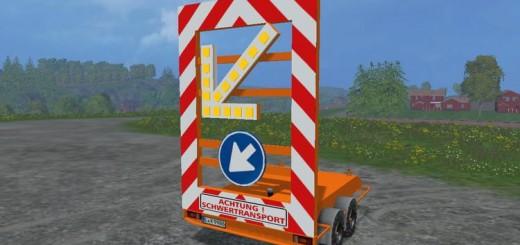 1451561282_kroger-sicherungstrailer