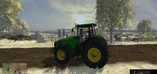 FarmingSimulator2015Game 2015-12-06 10-11-03-79