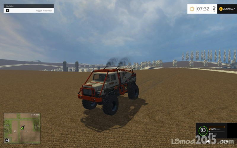 FarmingSimulator2015Game 2015-12-22 22-07-24-38