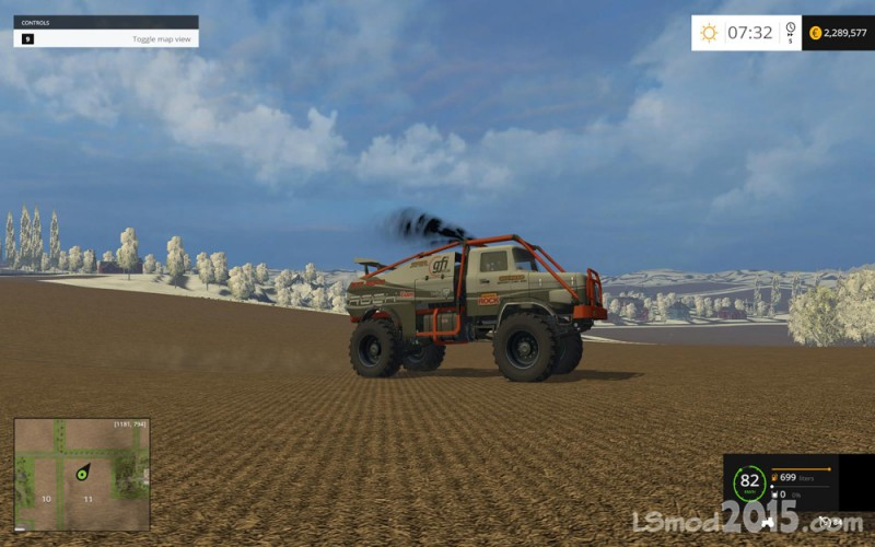 FarmingSimulator2015Game 2015-12-22 22-07-28-56