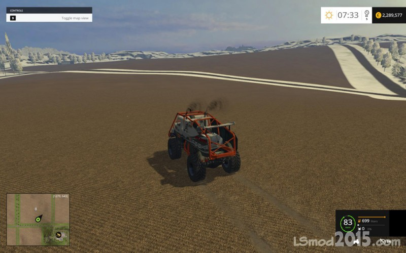 FarmingSimulator2015Game 2015-12-22 22-07-37-41