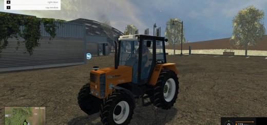 FarmingSimulator2015Game 2015-12-27 21-48-52-37