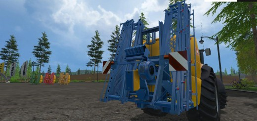 amazone-dyeable-sprayer-by-stevie-1-1_1.png