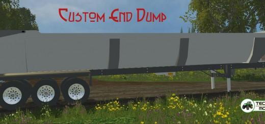custom-end-dump-5_1